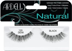 Ardell Lashes 120