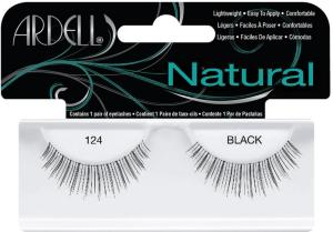 Ardell Lashes 124