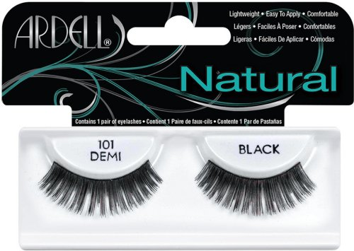 Ardell Lashes 101
