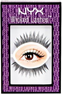 NYX Malevolent Wicked Lashes