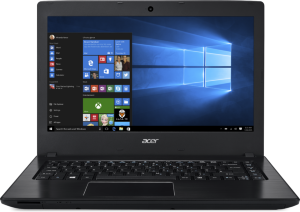 Acer TravelMate P259 (NX.VEPED.002)