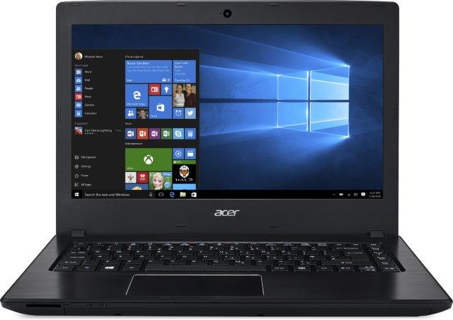 Acer TravelMate P259 (NX.VELEG.018)