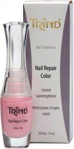 Nail Repair 9ml