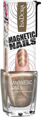 Isadora Magnetic Nails 6ml