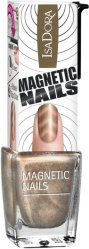 Isadora Magnetic Nails 6ml