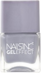 Nails Inc Gel Effect 14ml