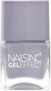 Nails Inc Gel Effect 14ml