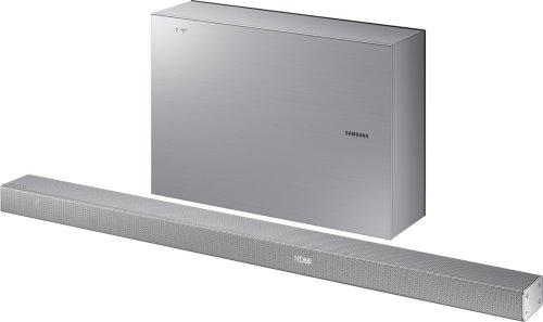 Samsung HW-K661