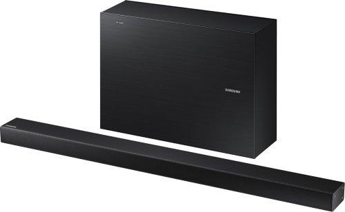 Samsung HW-K660 lydplanke