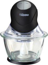 Tristar BL 4014