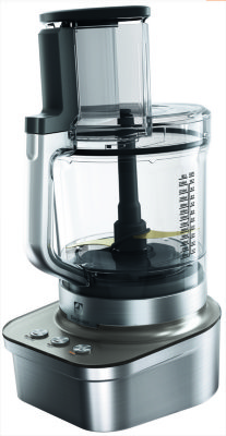 Electrolux EFP9300