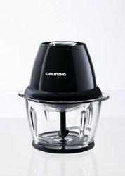 Grundig CH7280
