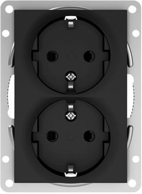 Elko Plus Option Dobbel 1511522