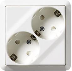 Schneider Electric 1513060