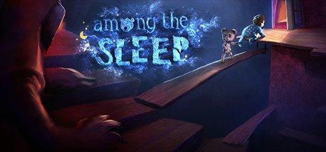 Among the Sleep til Xbox One