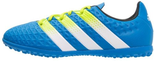 Adidas Ace 16.3 TF (Junior)