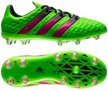 Adidas Ace 16.1 FG/AG (Junior)