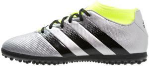 Adidas Ace 16.3 Primemesh TF