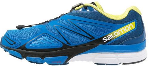 Salomon X-Scream 3D (Herre)