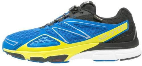 Salomon X-Scream 3D GTX (Herre)