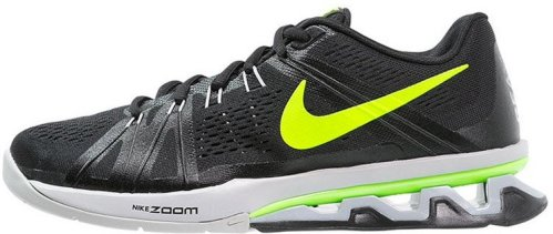 Nike Reax Lightspeed (Herre)