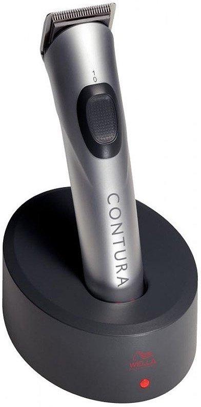 Wella Contura (HS61)