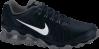 Nike Reax 9 (Herre)