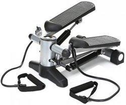 Titan Fitness Mini Stepper