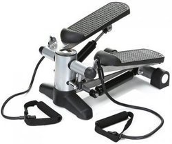 Titan Fitness Mini Stepper