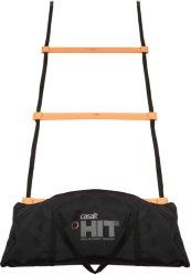 Casall Step Ladder Casall HIT
