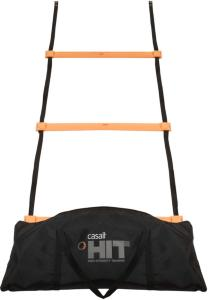 Casall Step Ladder Casall HIT