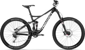 Devinci Troy Carbon XP