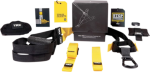 Gymline TRX PRO Suspension Training Kit