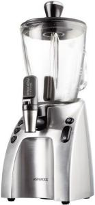 Kenwood Smoothie Maker SB327