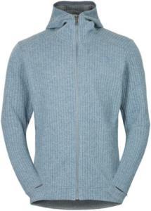 Norrøna Røldal Wool Jacket (Herre)