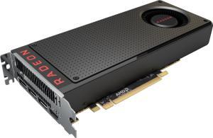AMD Radeon RX 480 4GB