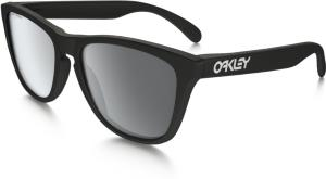 Oakley Frogskins Polarized