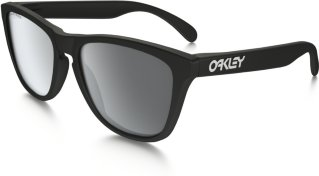 Oakley Frogskins Polarized