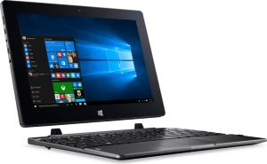Acer Switch One 10 (NT.LCSED.001)