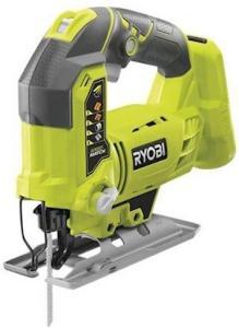 Ryobi R18JS (Uten batteri)