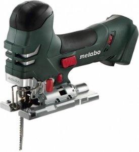 Metabo STA 18 LTX 140 (uten batteri)