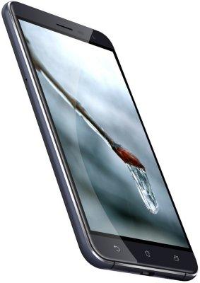 Asus Zenfone 3 ZE520KL 64GB