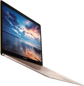 Asus ZenBook 3 UX390UA-GS034R