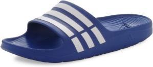 Adidas Duramo Slide (Unisex)