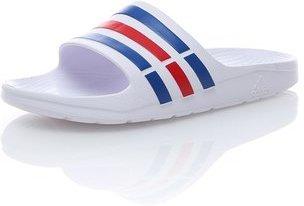 reputable site 9dd63 bea9f Adidas Duramo Slide (Unisex)