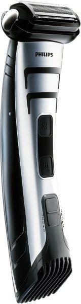Philips Bodygroom Series 7000 (TT2040/32)