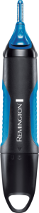 Remington Nano Series Lithium Nose & Detail Trimmer (NE3750)