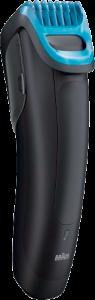 Braun Cruzer 5 Beard