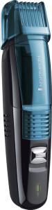 Remington Vacuum Beard & Grooming Kit (MB6550)