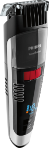 Philips Beardtrimmer Series 7000 Vacuum Trimmer (BT7085/32)